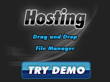 Webspace Hosting Services